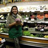 Il Punto Verde - Alimentari Biologici e Biodinamici