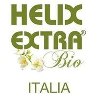 Bava di Lumaca - Helix Extra