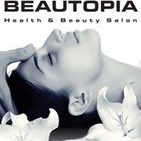 Beautopia Health and Beauty Salon