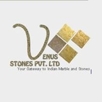 Indian Natural Stones Exporters