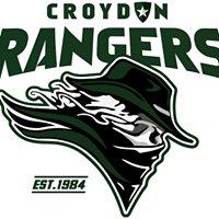 Croydon Rangers Gridiron Club