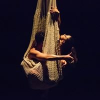 Fóramen M. Ballet