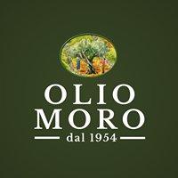 Olio Moro