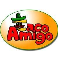 Taco Amigo