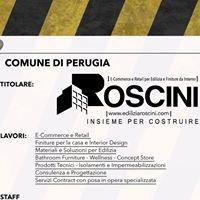 Edilizia Roscini