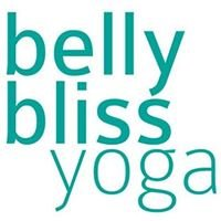 Belly Bliss Yoga