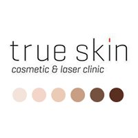 True Skin Cosmetic and Laser Clinic, Sydney