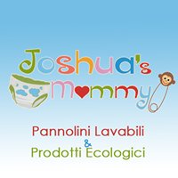 Joshua's Mommy