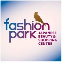Fashion Park  Japanese Beauty Centre