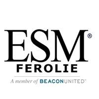 ESM Ferolie Group/ Beacon United Brokers