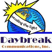 Daybreak Communications, Inc.
