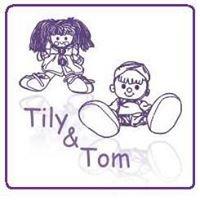 Tily & Tom
