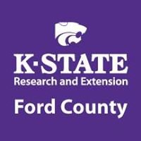 Ford County Extension