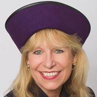 Pacific Union Realtor Jeannie Anderson