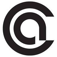 Art Channel Gallery