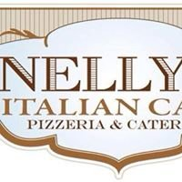 Nelly's Italian Cafe