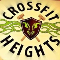 CrossFit Heights