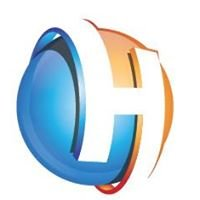 Hocutt, Inc.