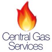 CGS Heating Ltd
