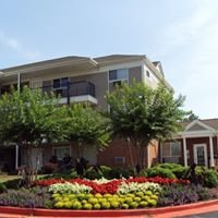 Suburban Extended Stay Hotel Lithia Springs / Six Flags