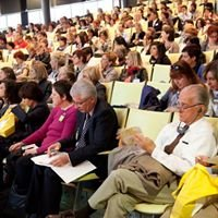 International Conference on Recovery