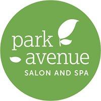 Park Avenue Salon and Spa