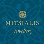 Mitsialis Jewellery