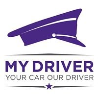 My Driver