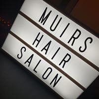 Muirs Hair Salon