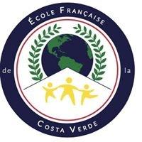 École Française de la Costa Verde