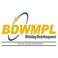 Bhilai-Durg Waste Management Pvt. Ltd.