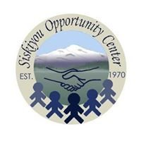 Siskiyou Opportunity Center