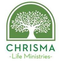 Chrisma Life Ministries