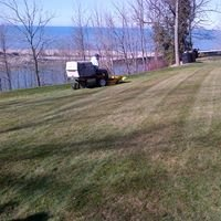 EnviroMasters Lawn Care and Pest Control