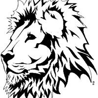 Etna Lion Pride Athletic Booster Club