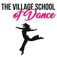 The Village School of Dance