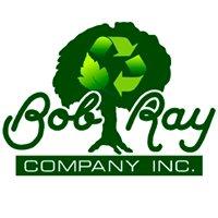 Bob Ray Co., Inc.