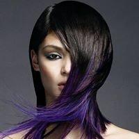 Ocean Hair and Beauty Netherlee
