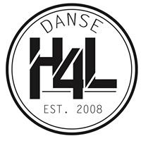 H4L Dance Company