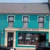 Glenshane Community Development Limited
