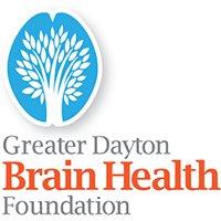 Greater Dayton Brain Health Foundation
