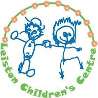 Leiston and Meadow Children's Centre
