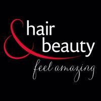Hair and Beauty at Slimming World