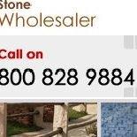 Natural Stone Wholesale