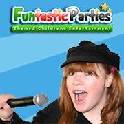 Funtastic Parties