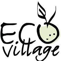 Ecovillage Farm Learning Center