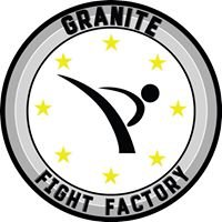 Granite Fight Factory