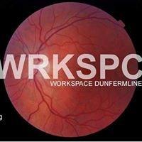 Workspace Dunfermline
