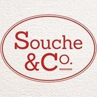 Souche & Co