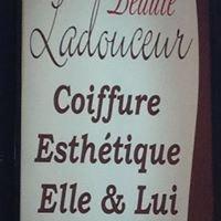 Coiffure Beauté Ladouceur